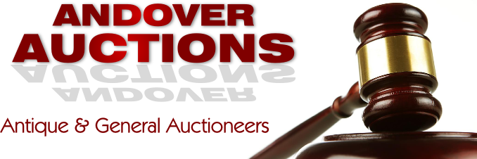 Andover Auctions